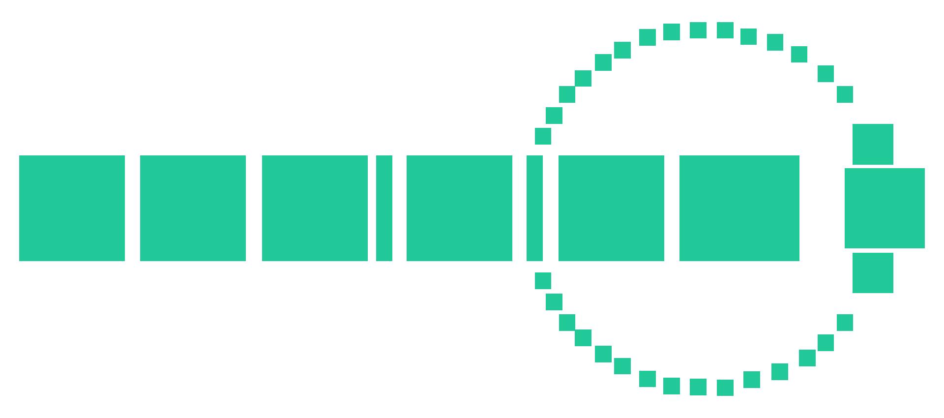 salixium logo